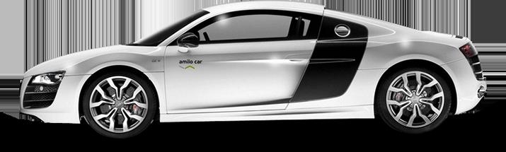 sell 1 - Deauto Mandataire Automobile en Allemangne importation voiture Allemande