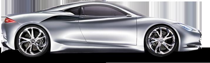 sell - Deauto Mandataire Automobile en Allemangne importation voiture Allemande