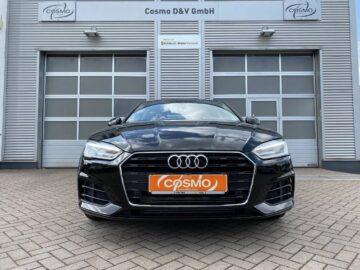 Audi a5 coupe 4tfsi import auto allemagne mandataire automobile allemands deauto2 360x270 - Deauto Mandataire Automobile en Allemangne importation voiture Allemande