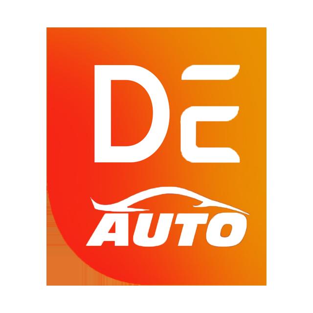 deauto square clipart - Deauto Mandataire Automobile en Allemangne importation voiture Allemande