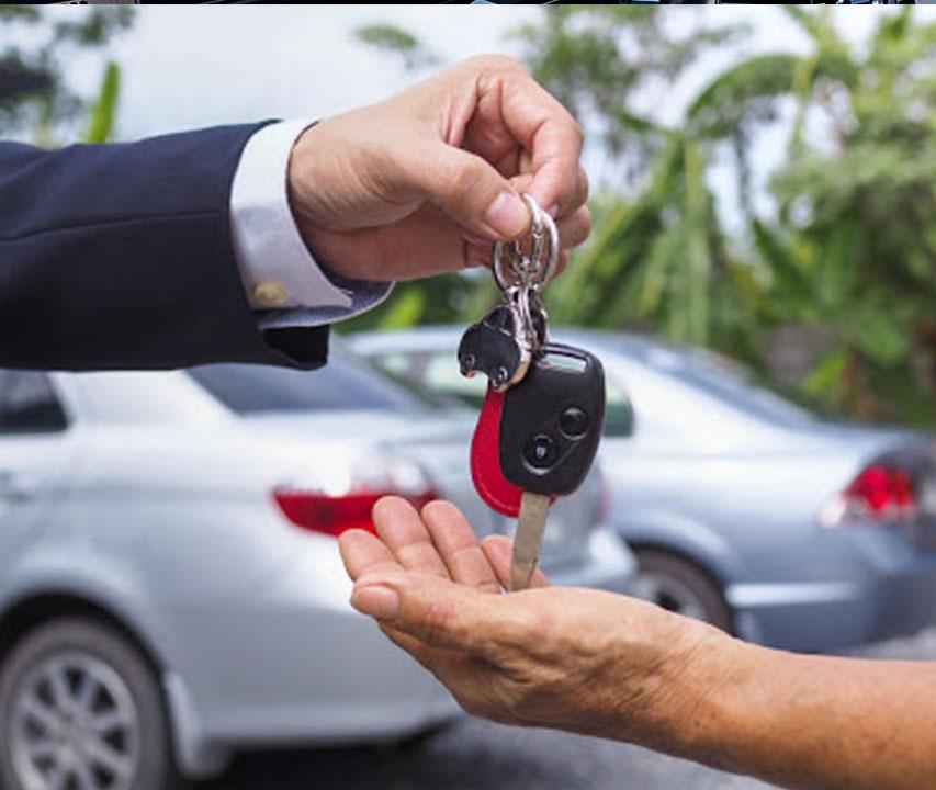 Negociation voiture achat voiture allemande allemagne auto import - Deauto Mandataire Automobile en Allemangne importation voiture Allemande