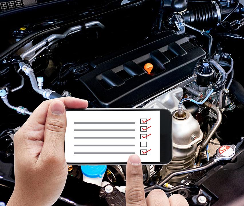 deauto inspection automobile en Allemagne mandataire automobile en allemagne - Deauto Mandataire Automobile en Allemangne importation voiture Allemande