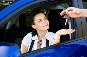 Comment rouler légalement en cas de refus d'assurance pour voiture en Allemagne
